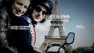 Travel Leaders Commerical
