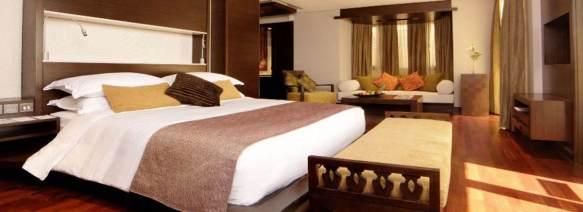 Anatara Dubai Palm Jumeirah Resort & Spa