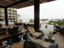 Secrets Vallarta Bay - Ocean View