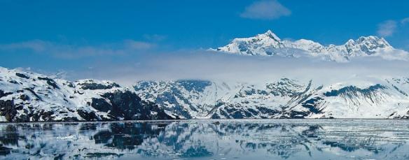 Un-Cruise Adventures Alaska
