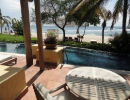 St. Regis Punta Mita Luxury Suite 4