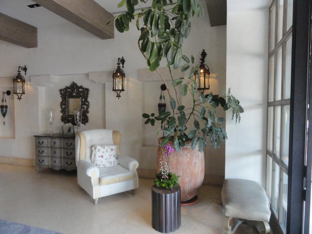 Crème de Riviera Nayarit:  The Top Five Resorts (4/6)