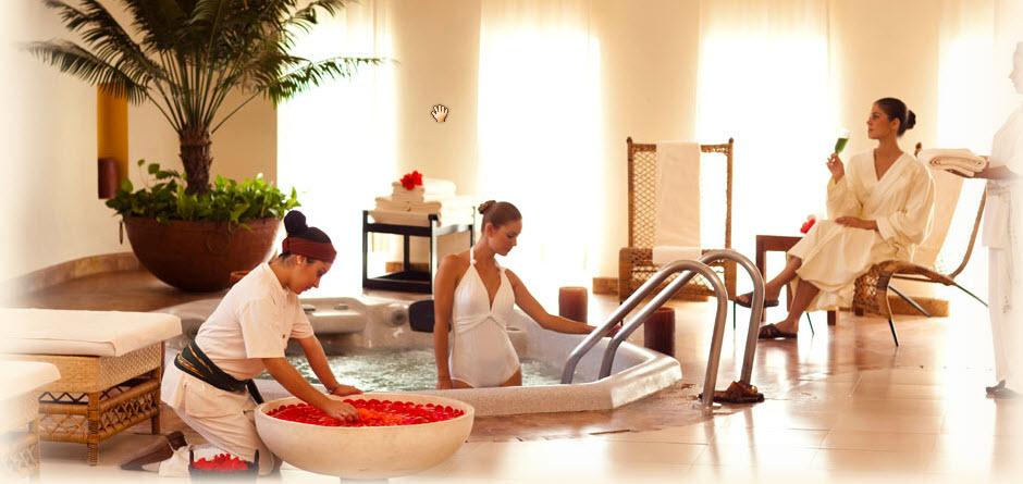 Crème de Riviera Nayarit:  The Top Five Resorts (3/6)