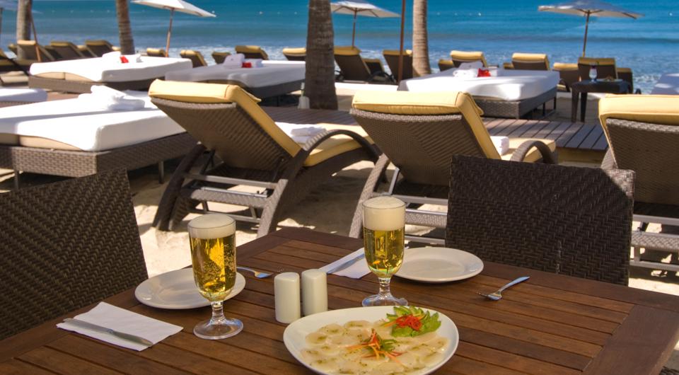 Crème de Riviera Nayarit:  The Top Five Resorts (5/6)