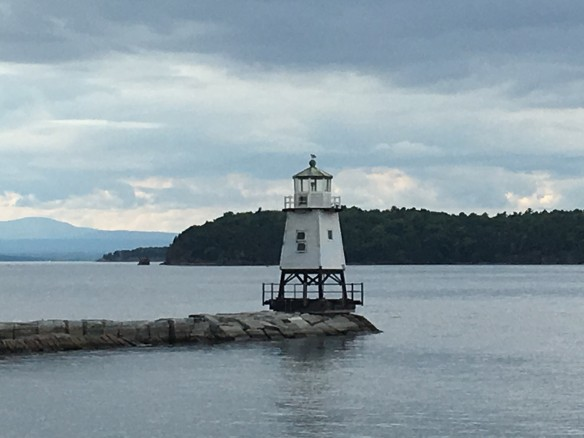Lighthouse on Lake Champlain.jpg